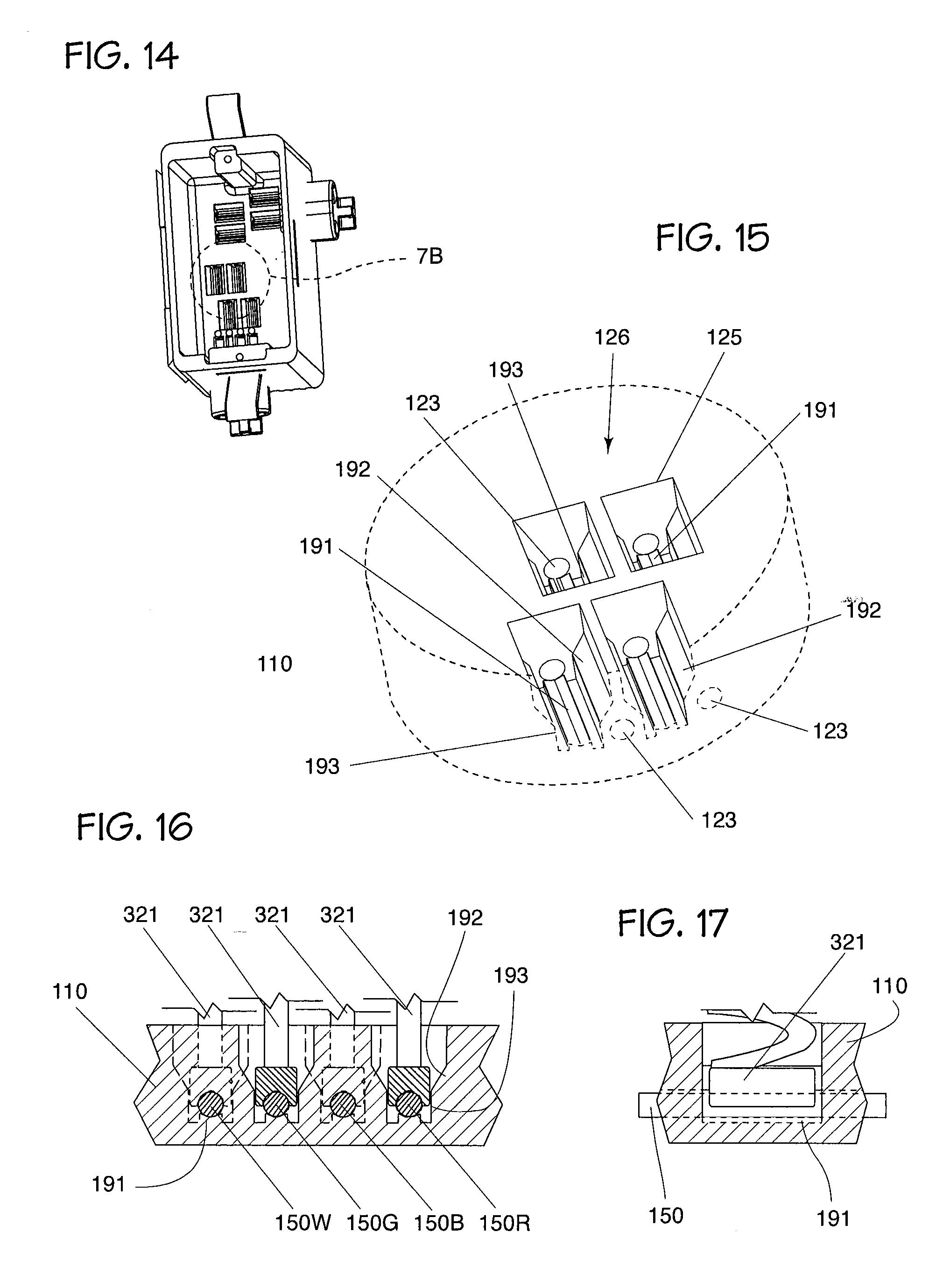 patent us20090107693