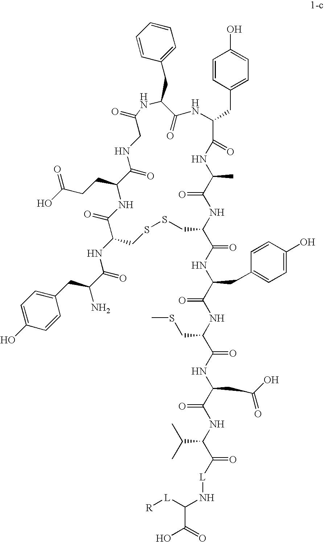 Figure US20090110662A1-20090430-C00004