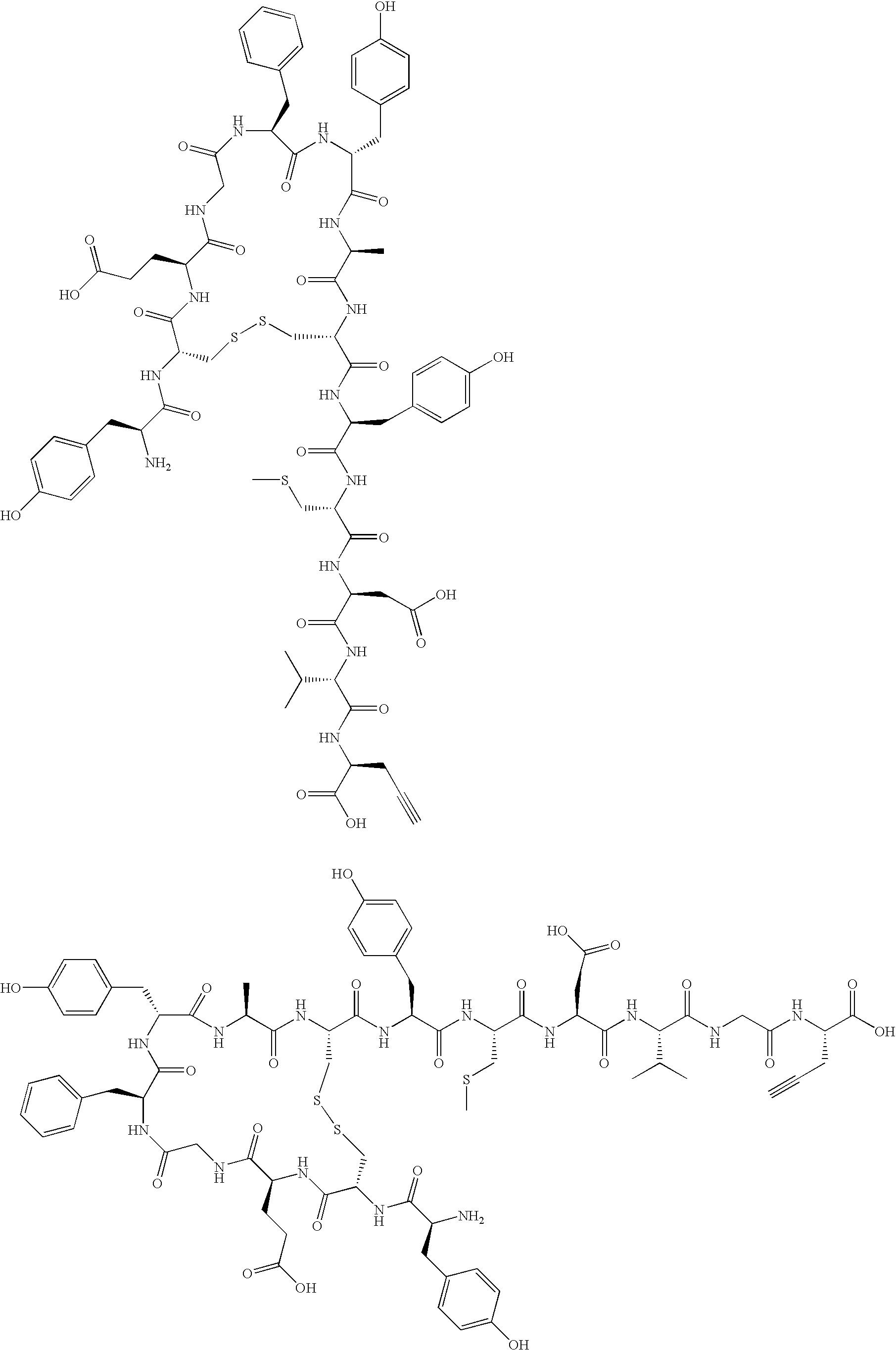 Figure US20090110662A1-20090430-C00006