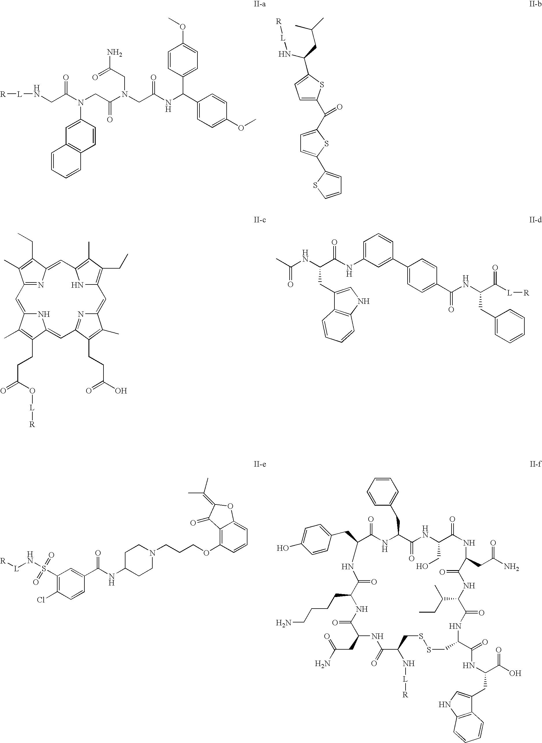 Figure US20090110662A1-20090430-C00007