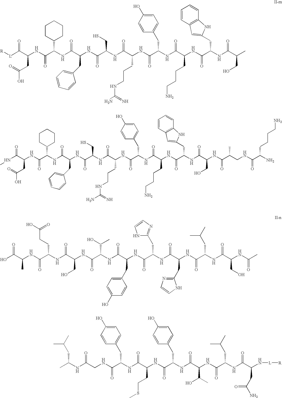 Figure US20090110662A1-20090430-C00010