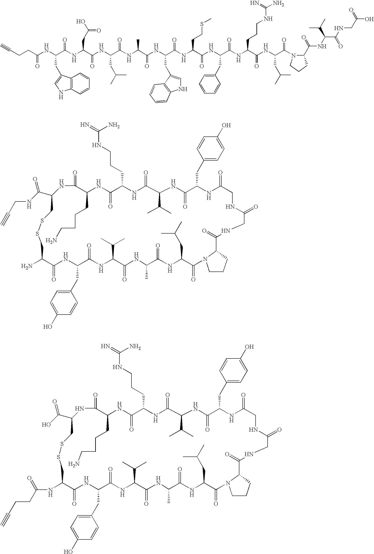 Figure US20090110662A1-20090430-C00015