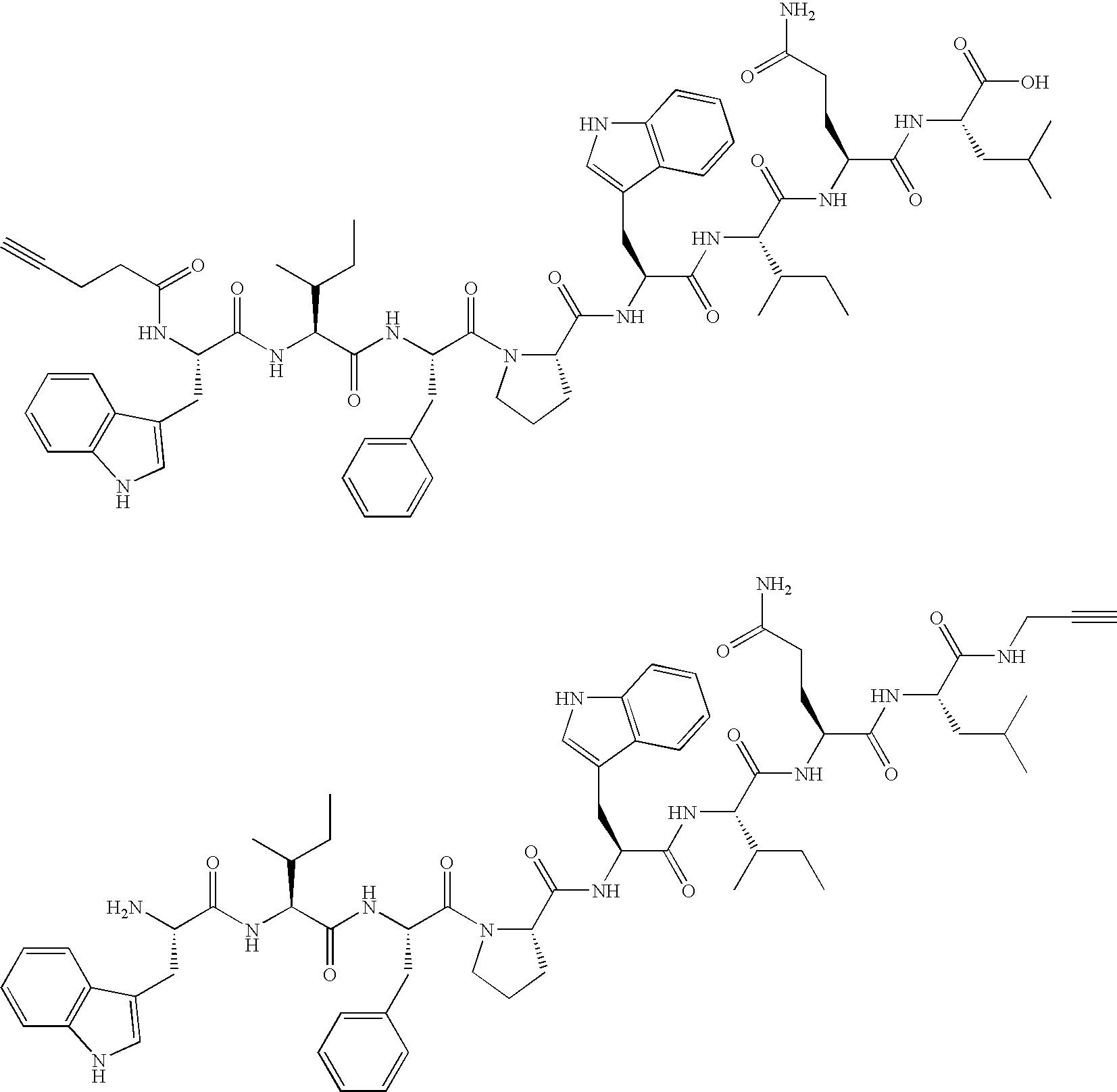 Figure US20090110662A1-20090430-C00016