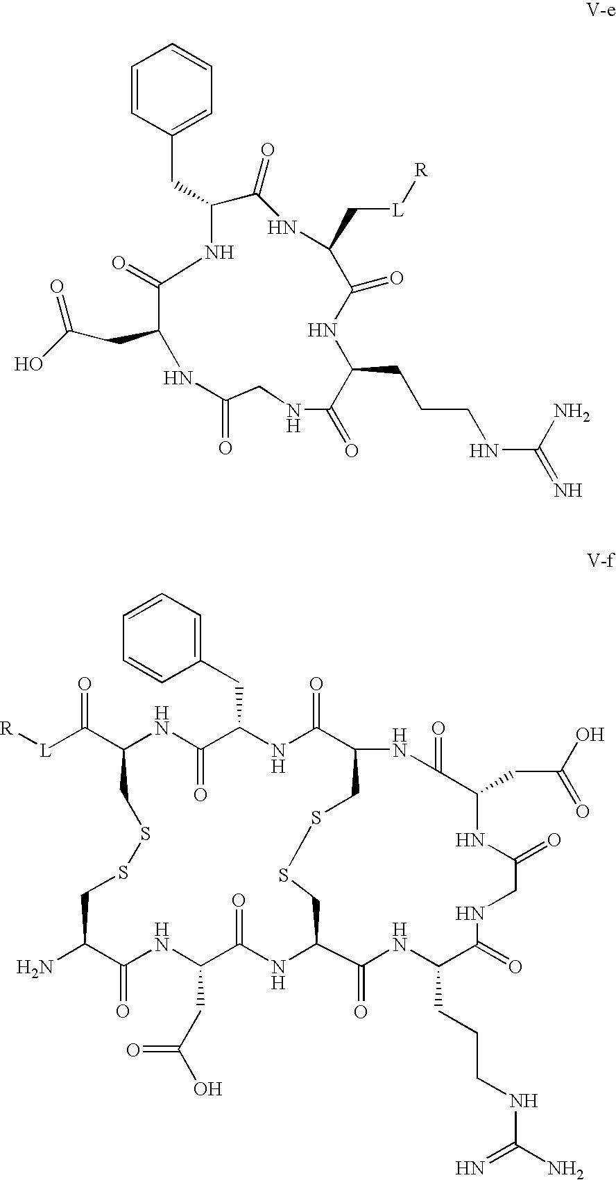 Figure US20090110662A1-20090430-C00018