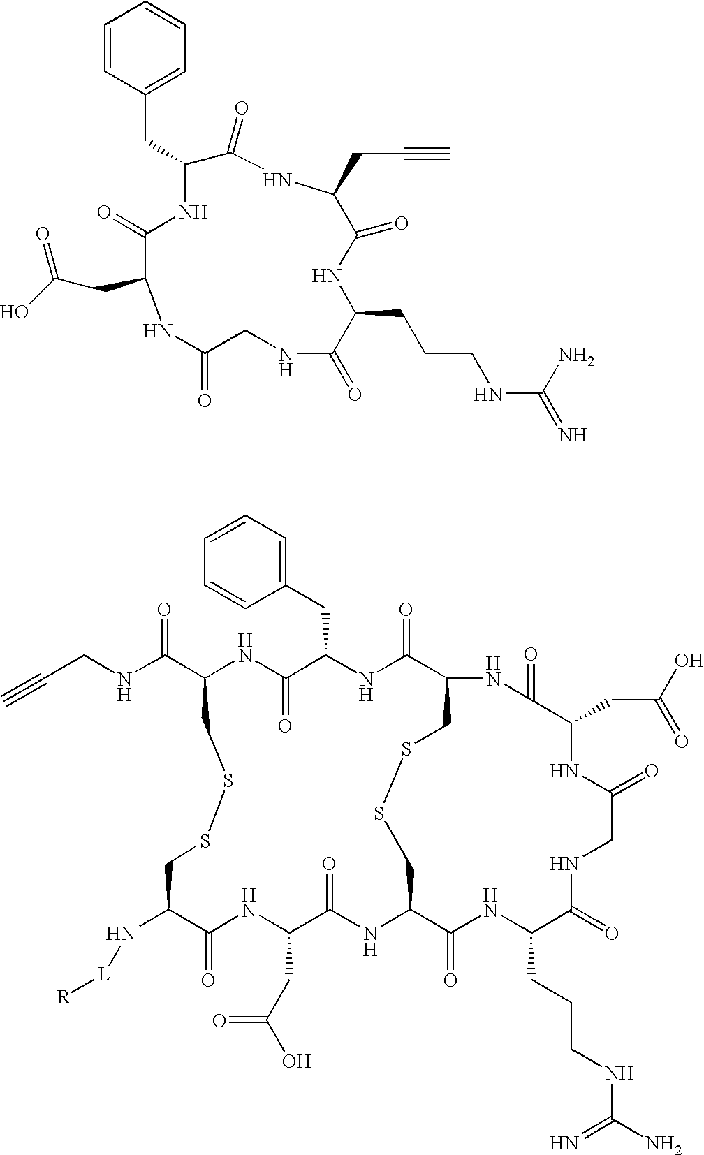 Figure US20090110662A1-20090430-C00020