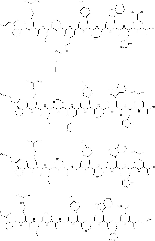Figure US20090110662A1-20090430-C00023