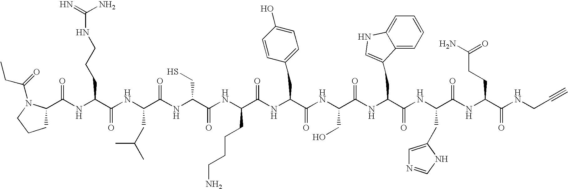 Figure US20090110662A1-20090430-C00024