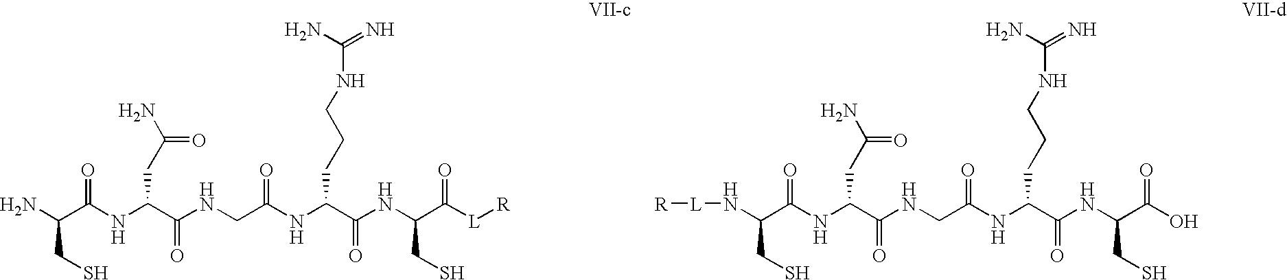 Figure US20090110662A1-20090430-C00026