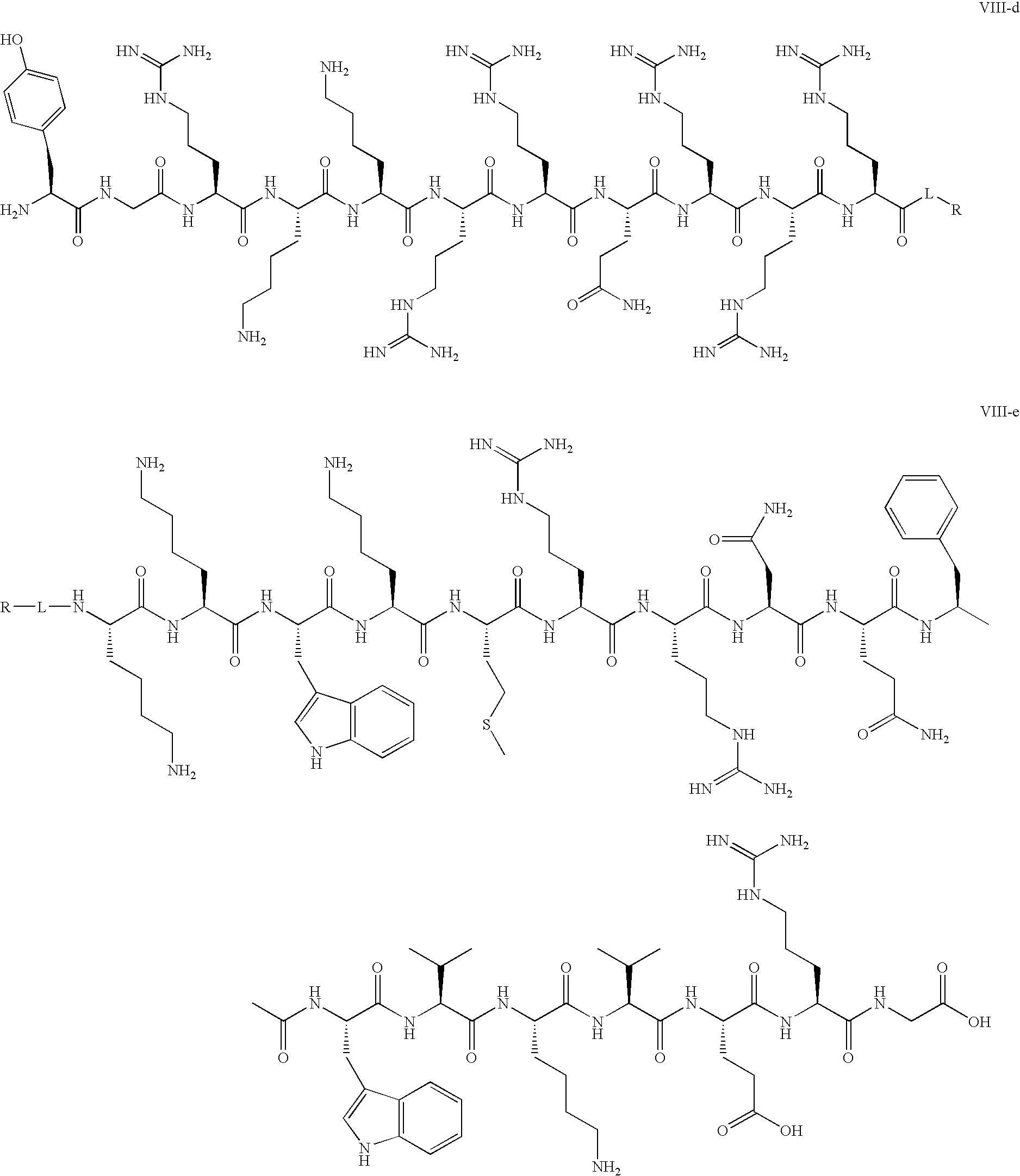 Figure US20090110662A1-20090430-C00030
