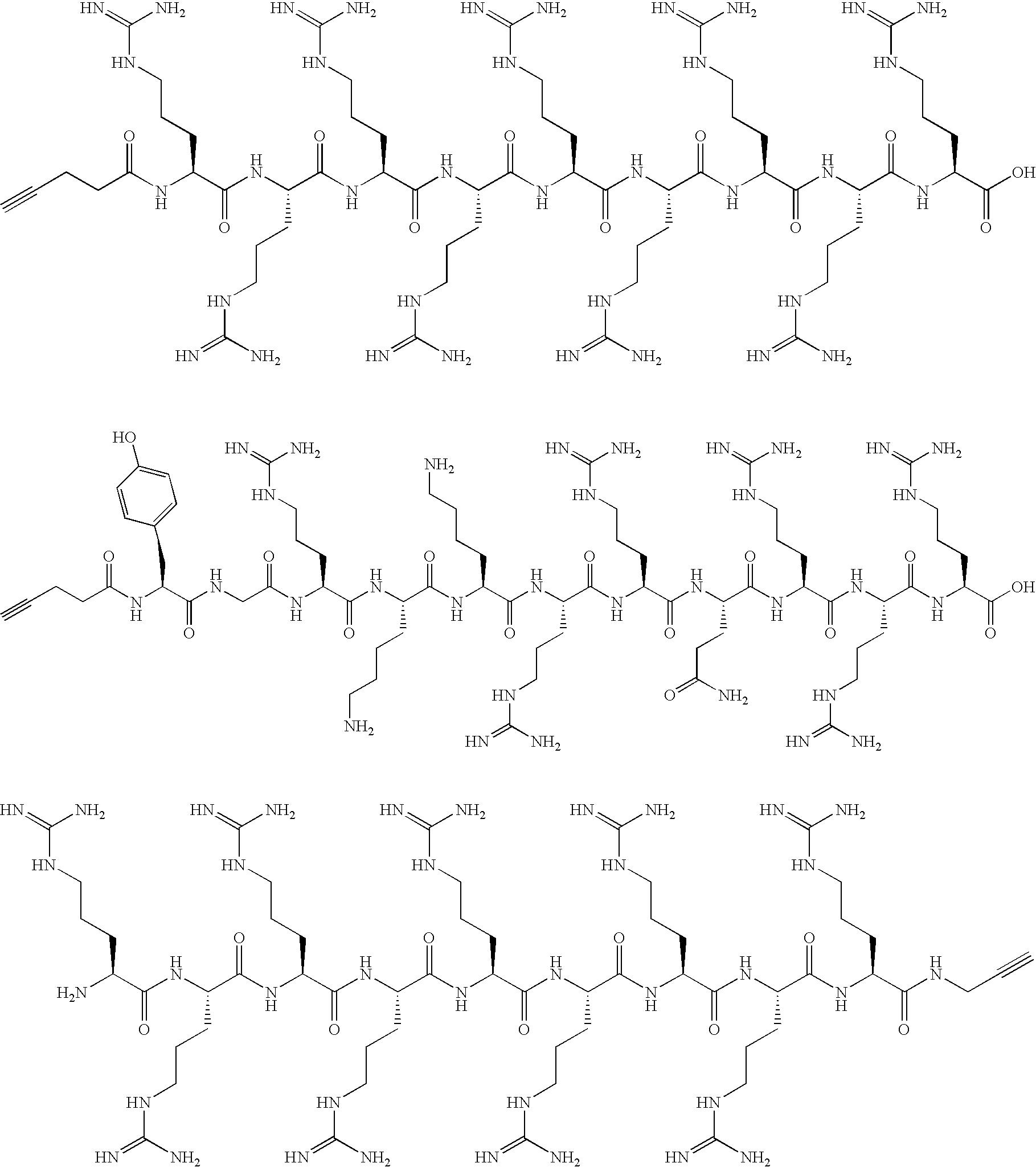 Figure US20090110662A1-20090430-C00032