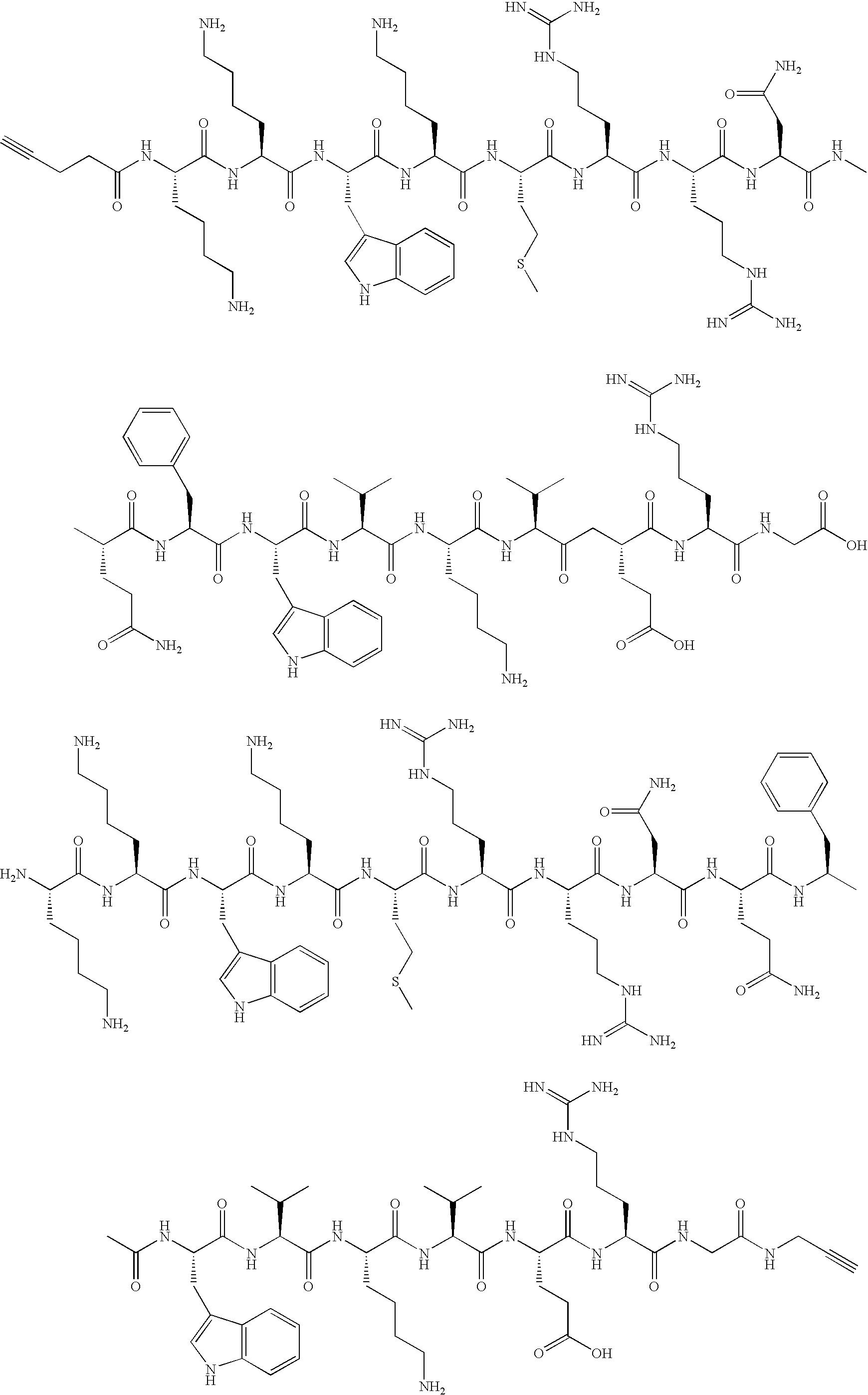Figure US20090110662A1-20090430-C00033