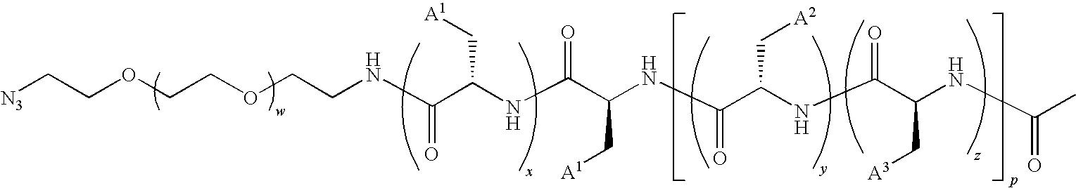 Figure US20090110662A1-20090430-C00072