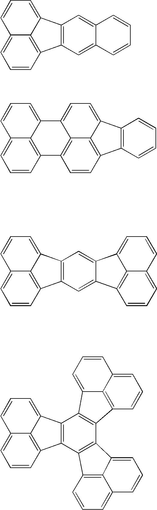 Figure US20090110957A1-20090430-C00005