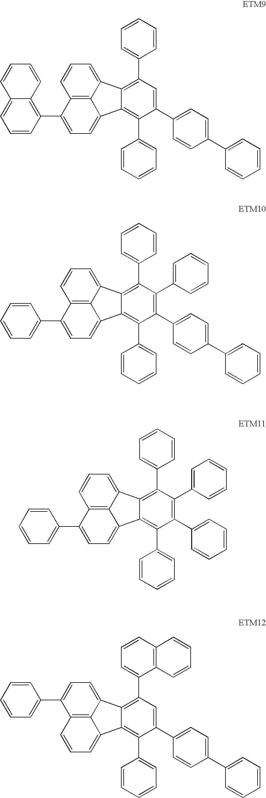Figure US20090110957A1-20090430-C00008