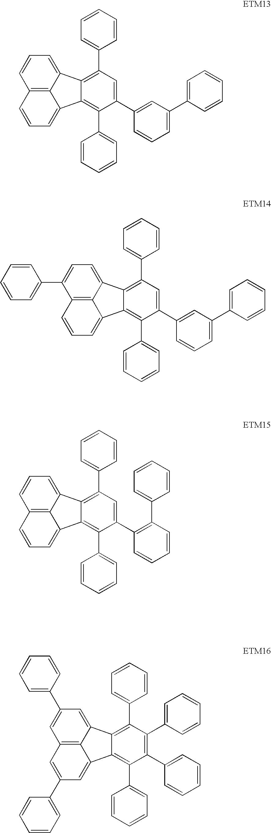 Figure US20090110957A1-20090430-C00009