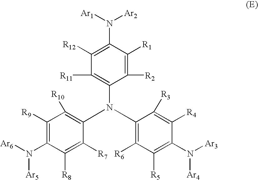 Figure US20090110957A1-20090430-C00021