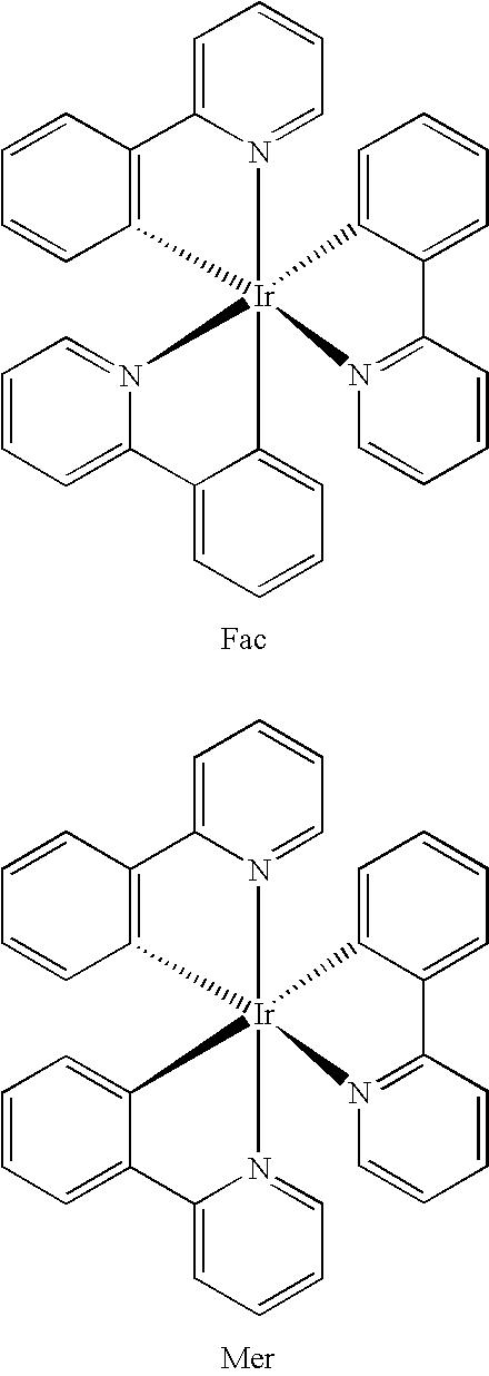 Figure US20090110957A1-20090430-C00026