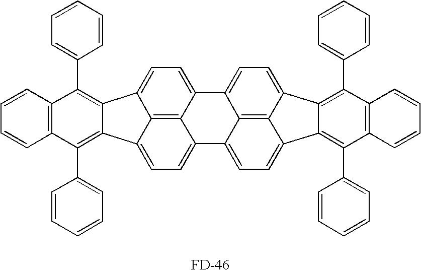 Figure US20090110957A1-20090430-C00044