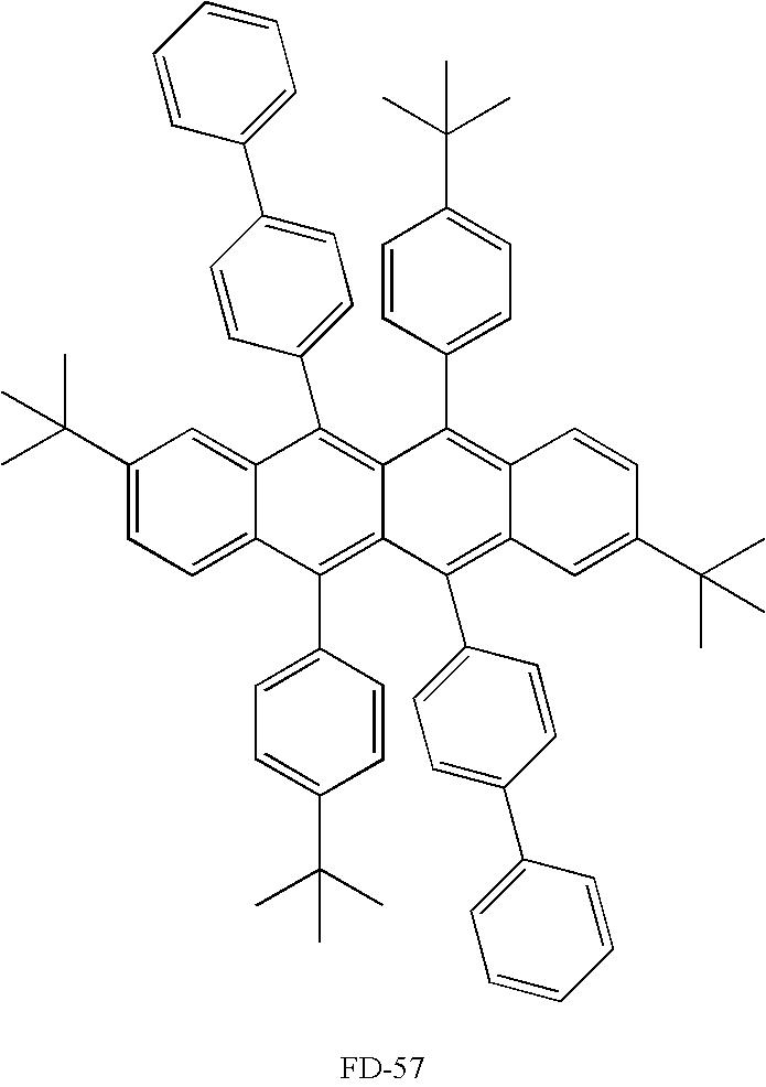 Figure US20090110957A1-20090430-C00055