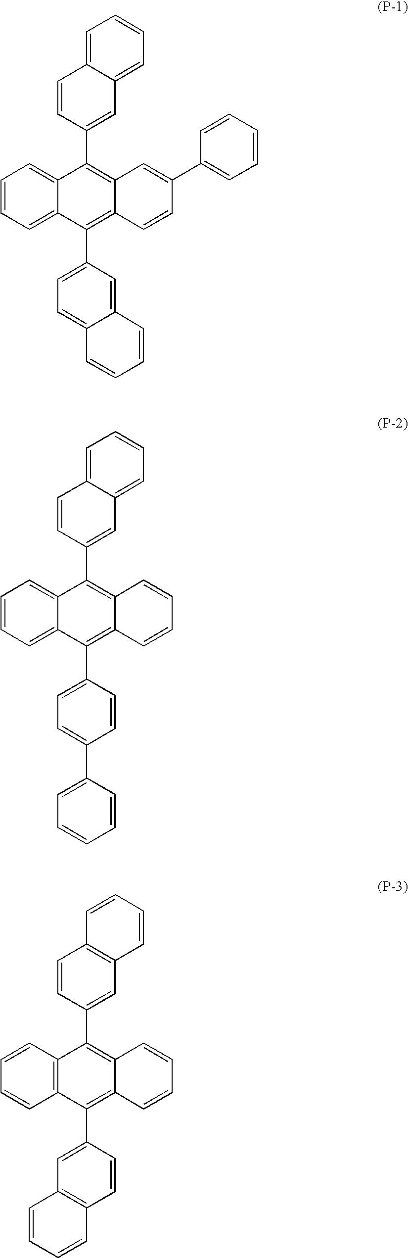 Figure US20090110957A1-20090430-C00062