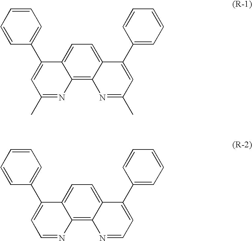 Figure US20090110957A1-20090430-C00067