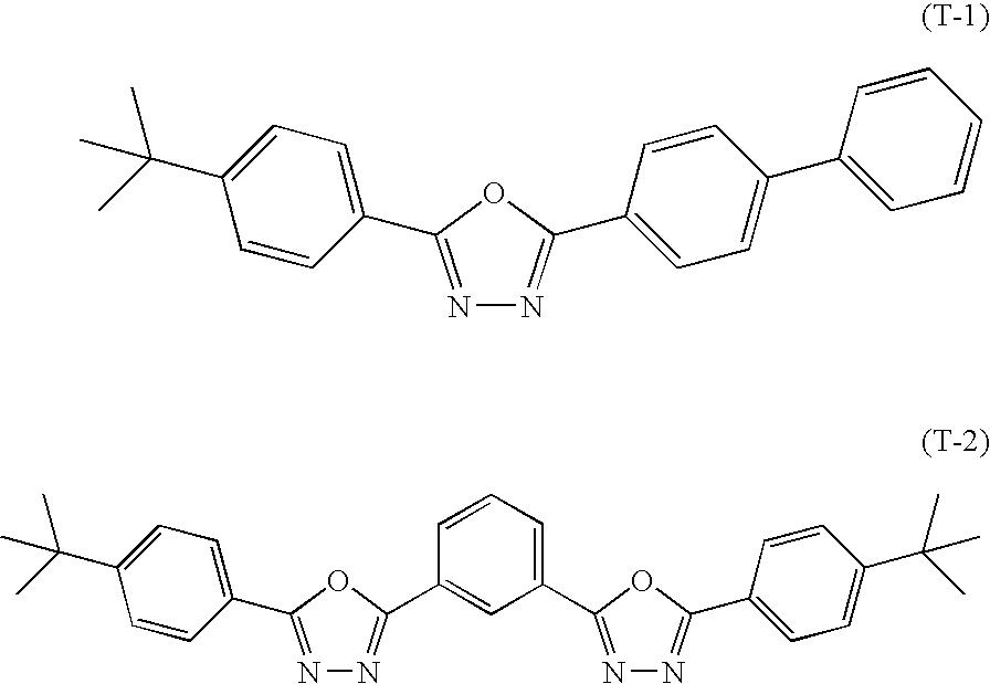 Figure US20090110957A1-20090430-C00072