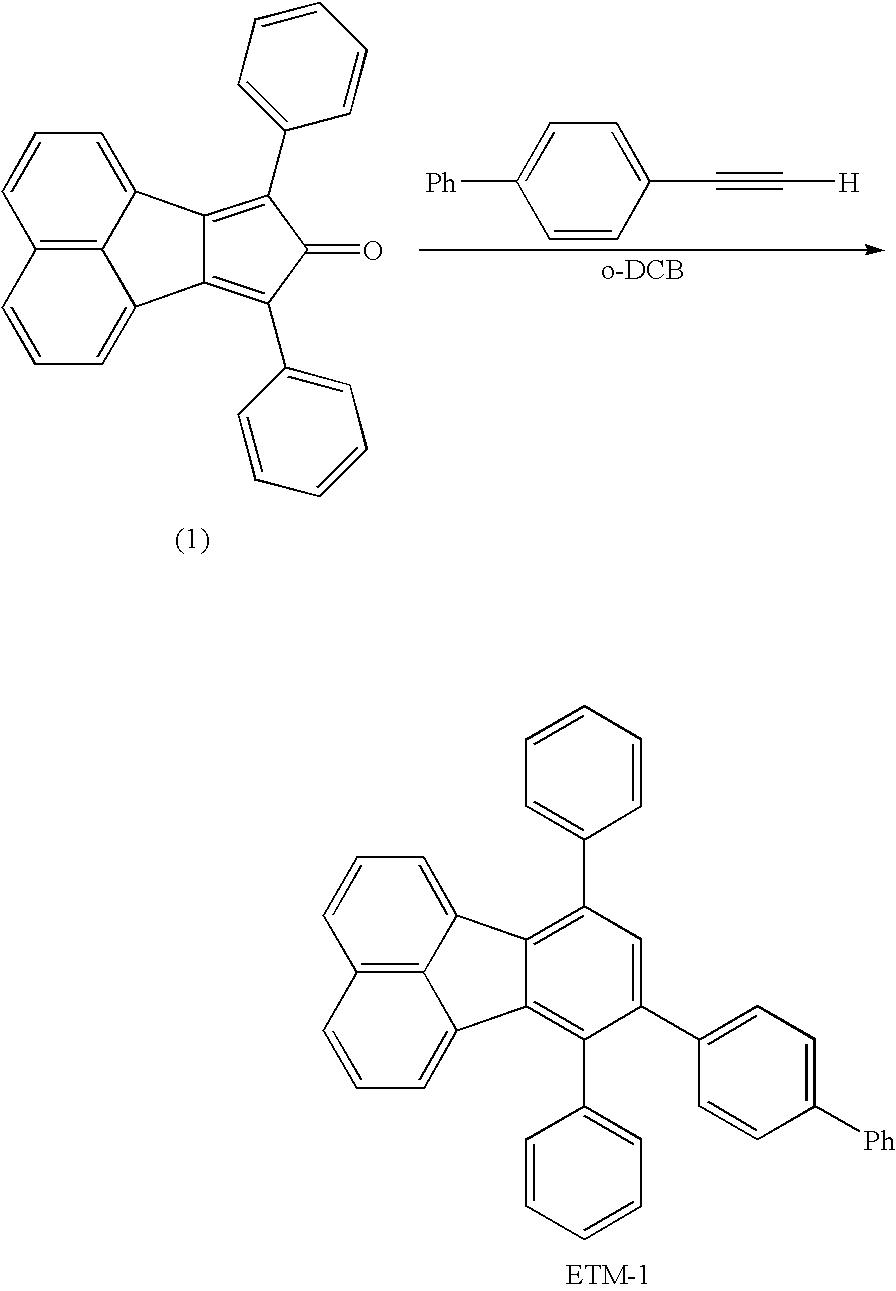 Figure US20090110957A1-20090430-C00076