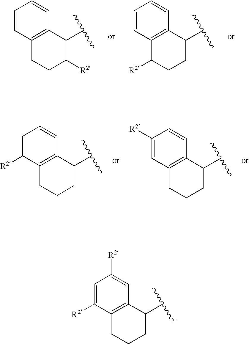 Figure US20090111834A1-20090430-C00008