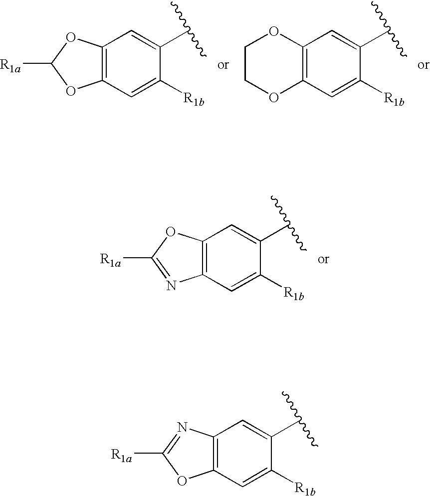 Figure US20090111834A1-20090430-C00019