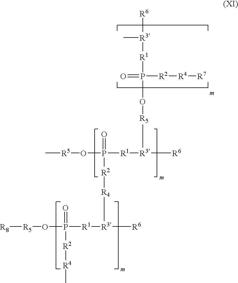 Figure US20090123407A1-20090514-C00010
