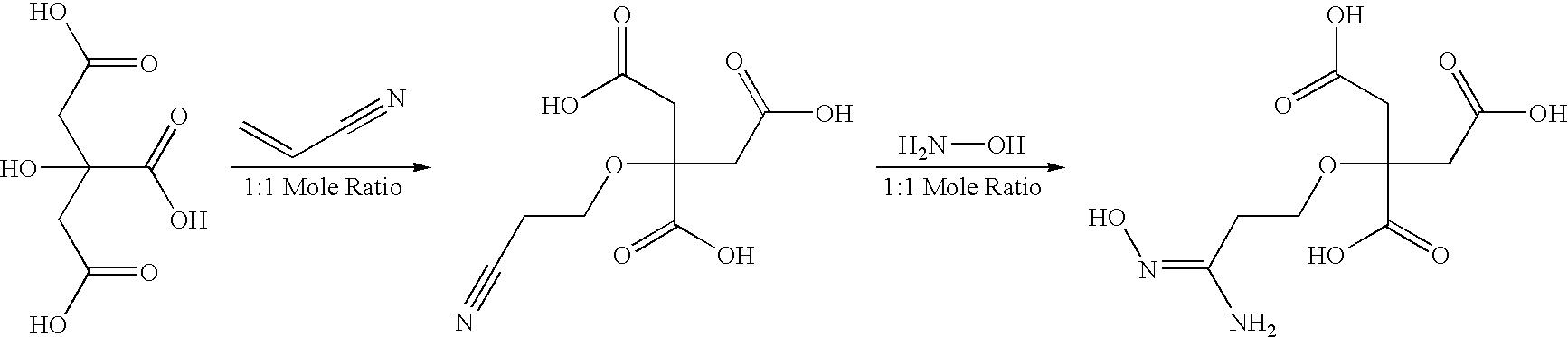 Figure US20090130849A1-20090521-C00034