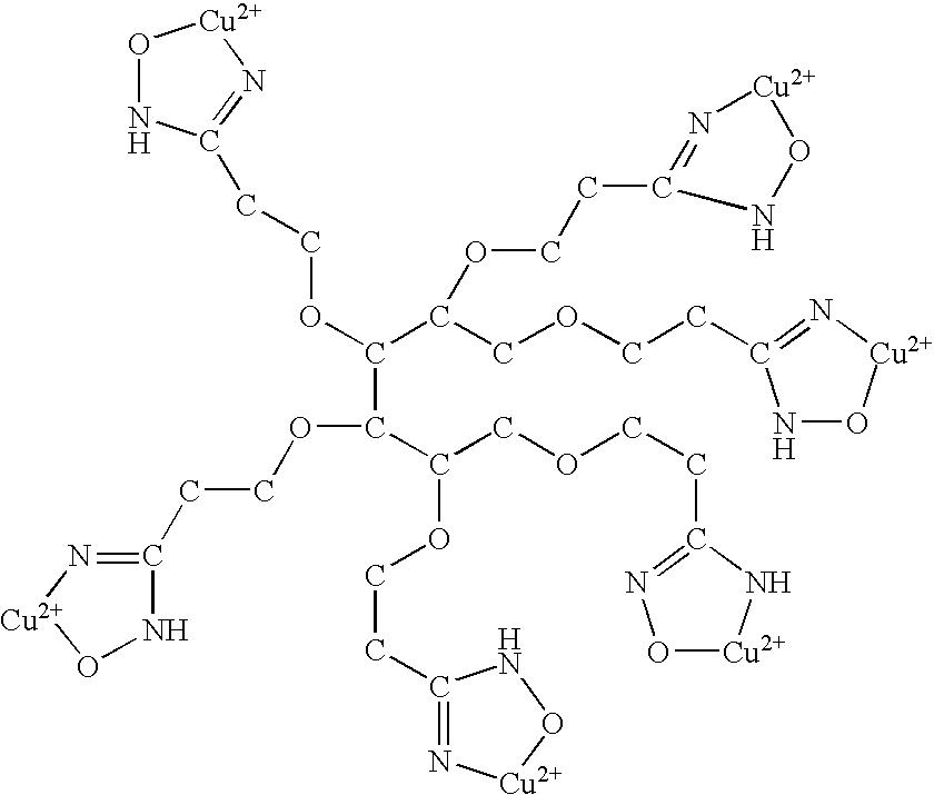 Figure US20090130849A1-20090521-C00104