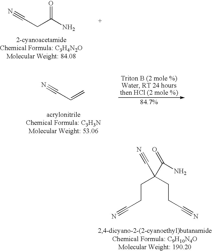 Figure US20090130849A1-20090521-C00122