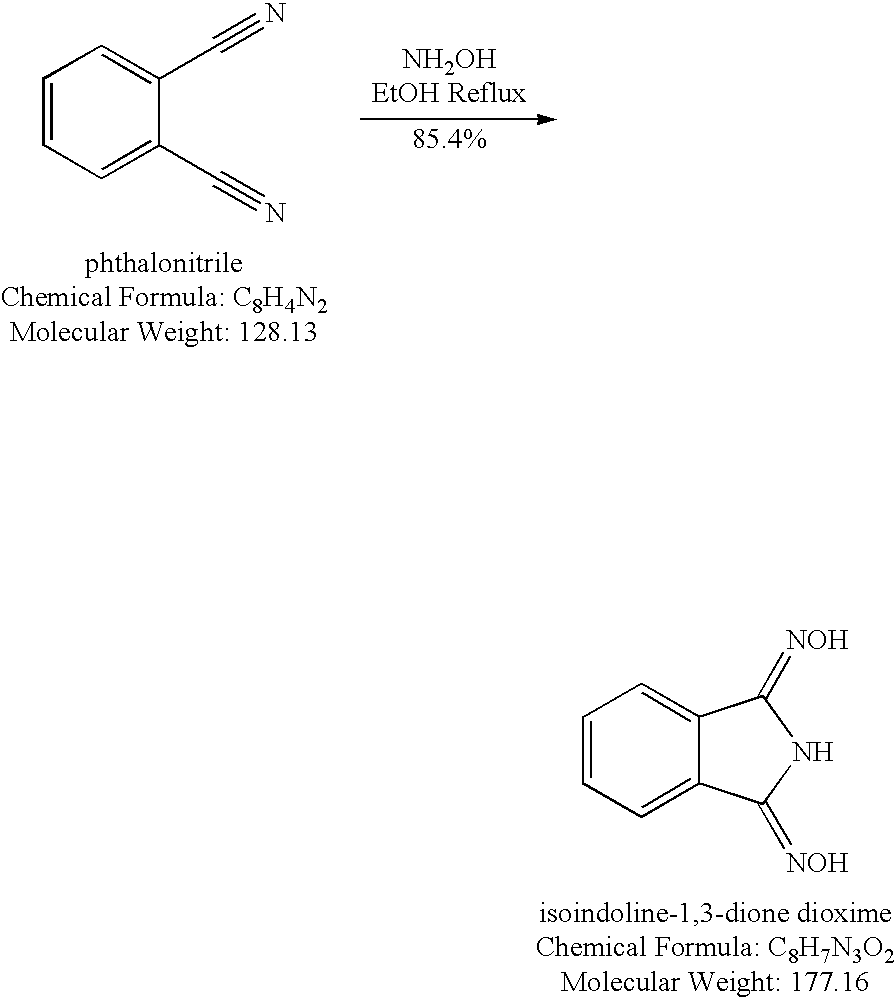 Figure US20090130849A1-20090521-C00160