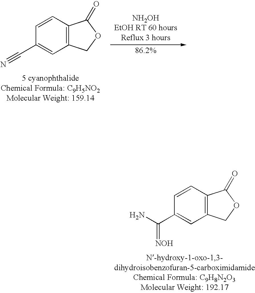 Figure US20090130849A1-20090521-C00163