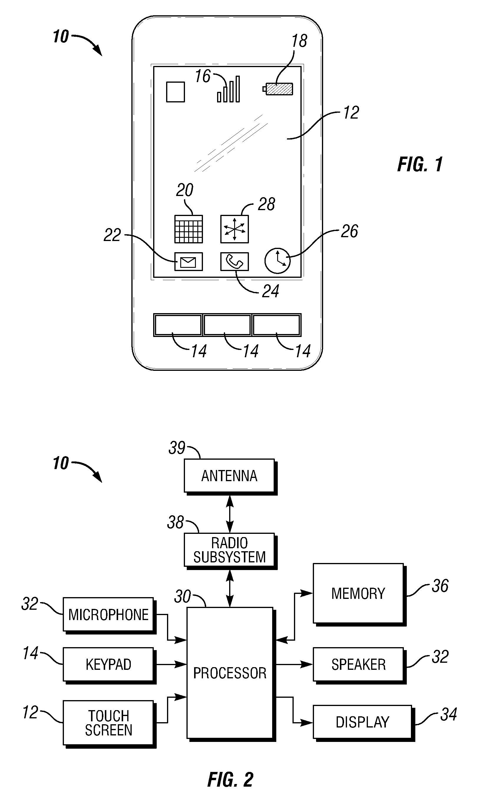 patent us20090133499