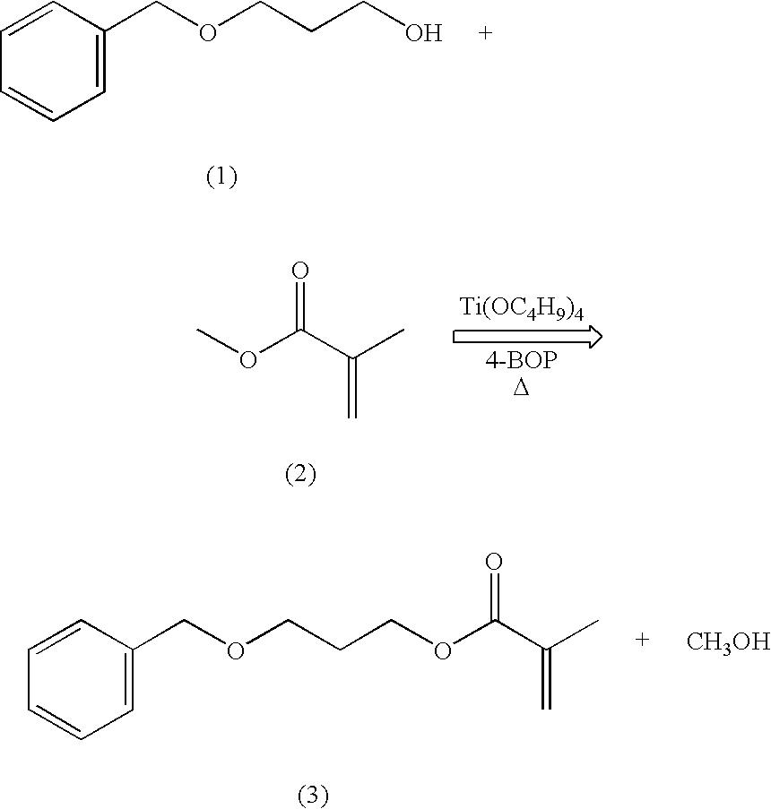Figure US20090137745A1-20090528-C00004