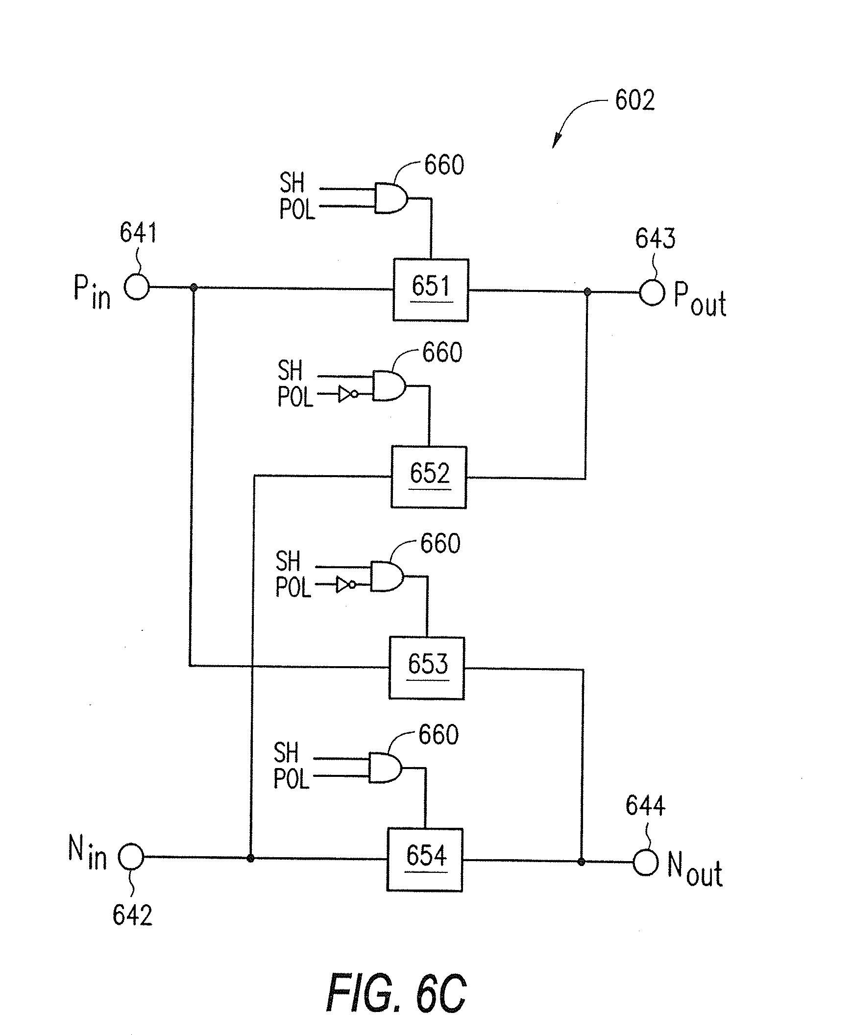 patent us20090153717