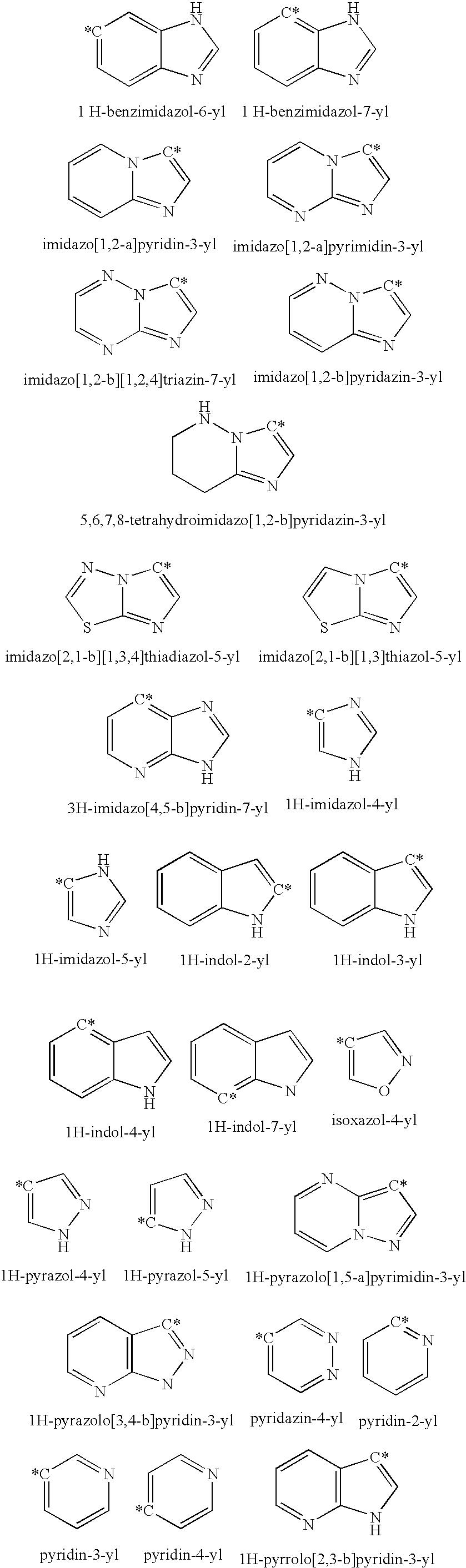 Figure US20090156607A1-20090618-C00012