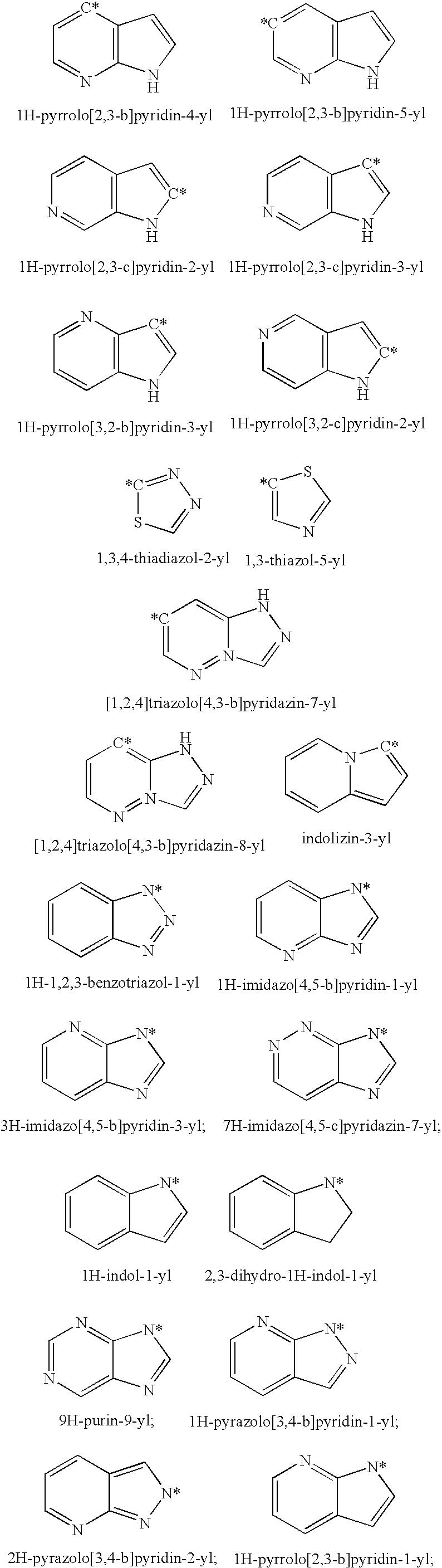 Figure US20090156607A1-20090618-C00013