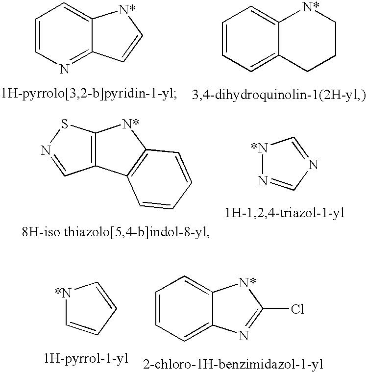 Figure US20090156607A1-20090618-C00014