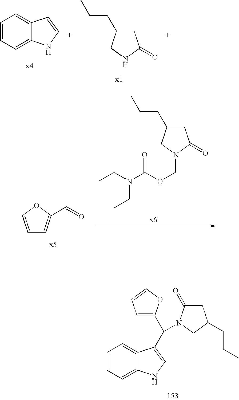 Figure US20090156607A1-20090618-C00030