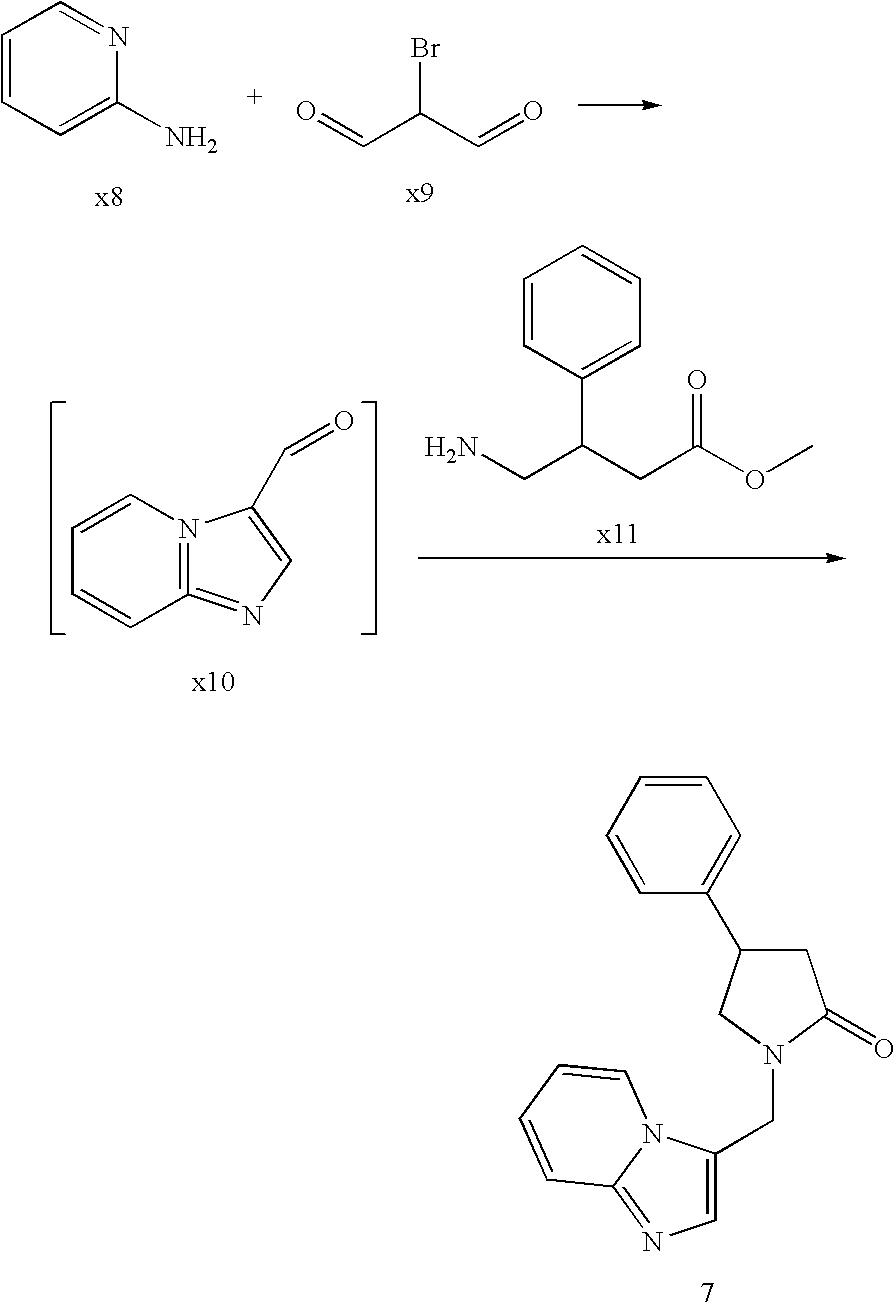 Figure US20090156607A1-20090618-C00032