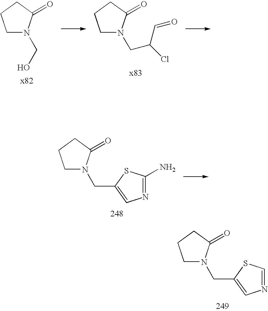 Figure US20090156607A1-20090618-C00052