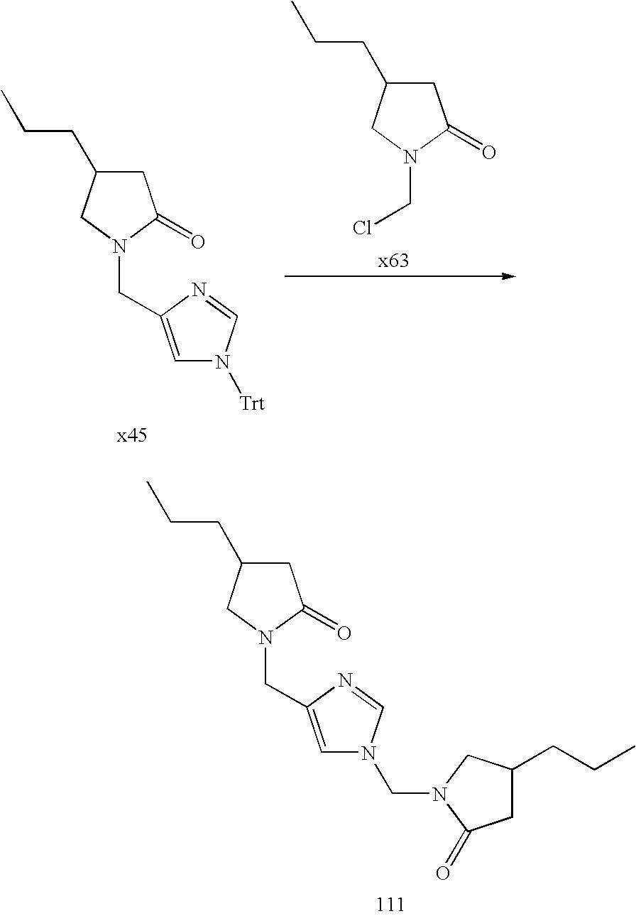 Figure US20090156607A1-20090618-C00054
