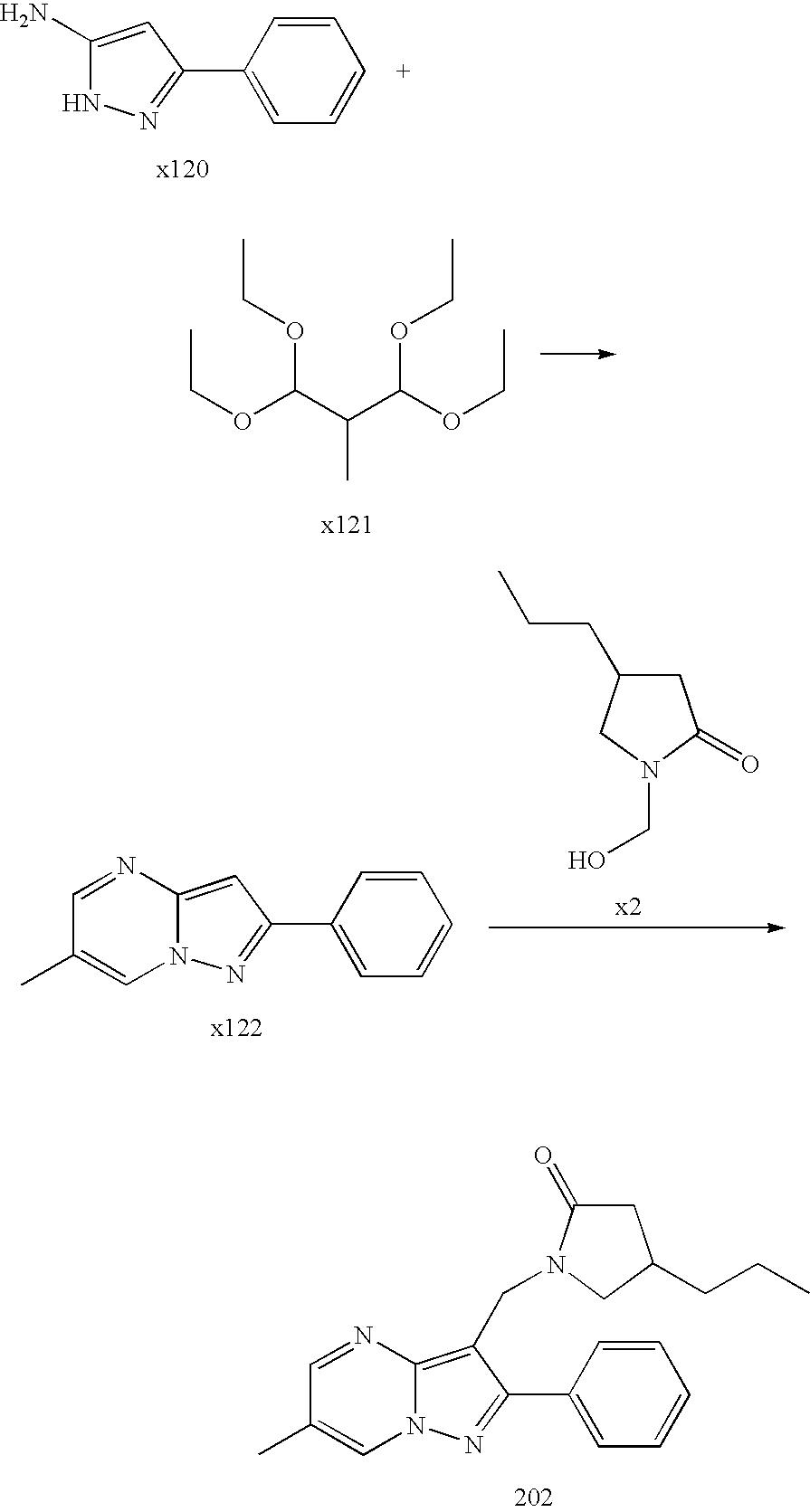 Figure US20090156607A1-20090618-C00075