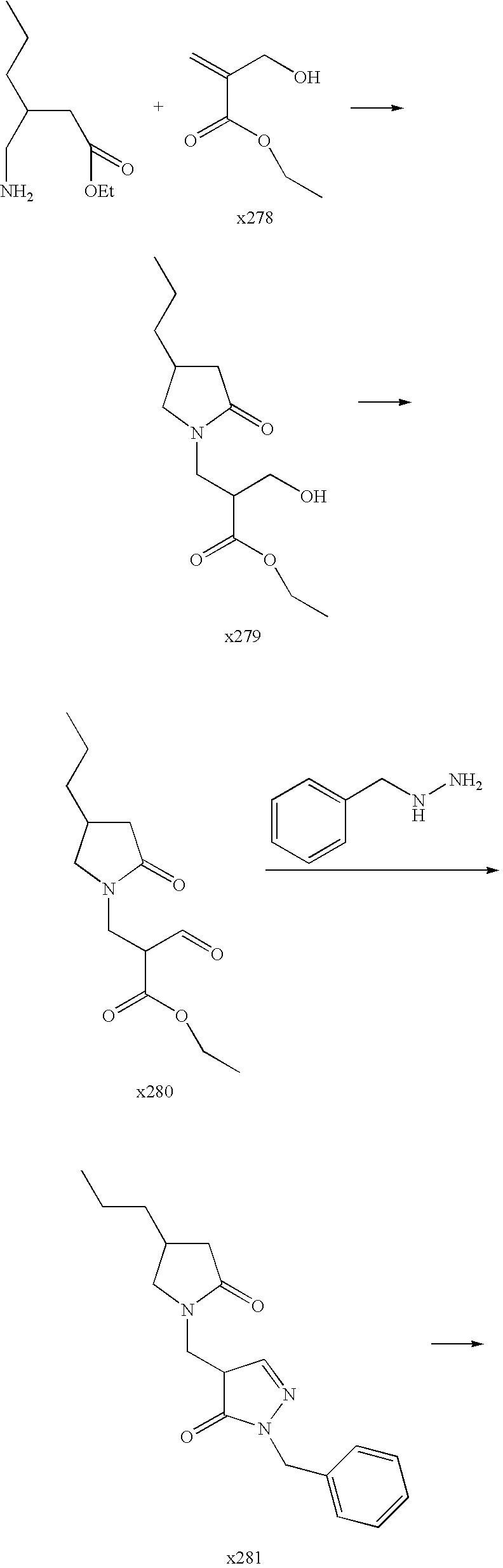 Figure US20090156607A1-20090618-C00124