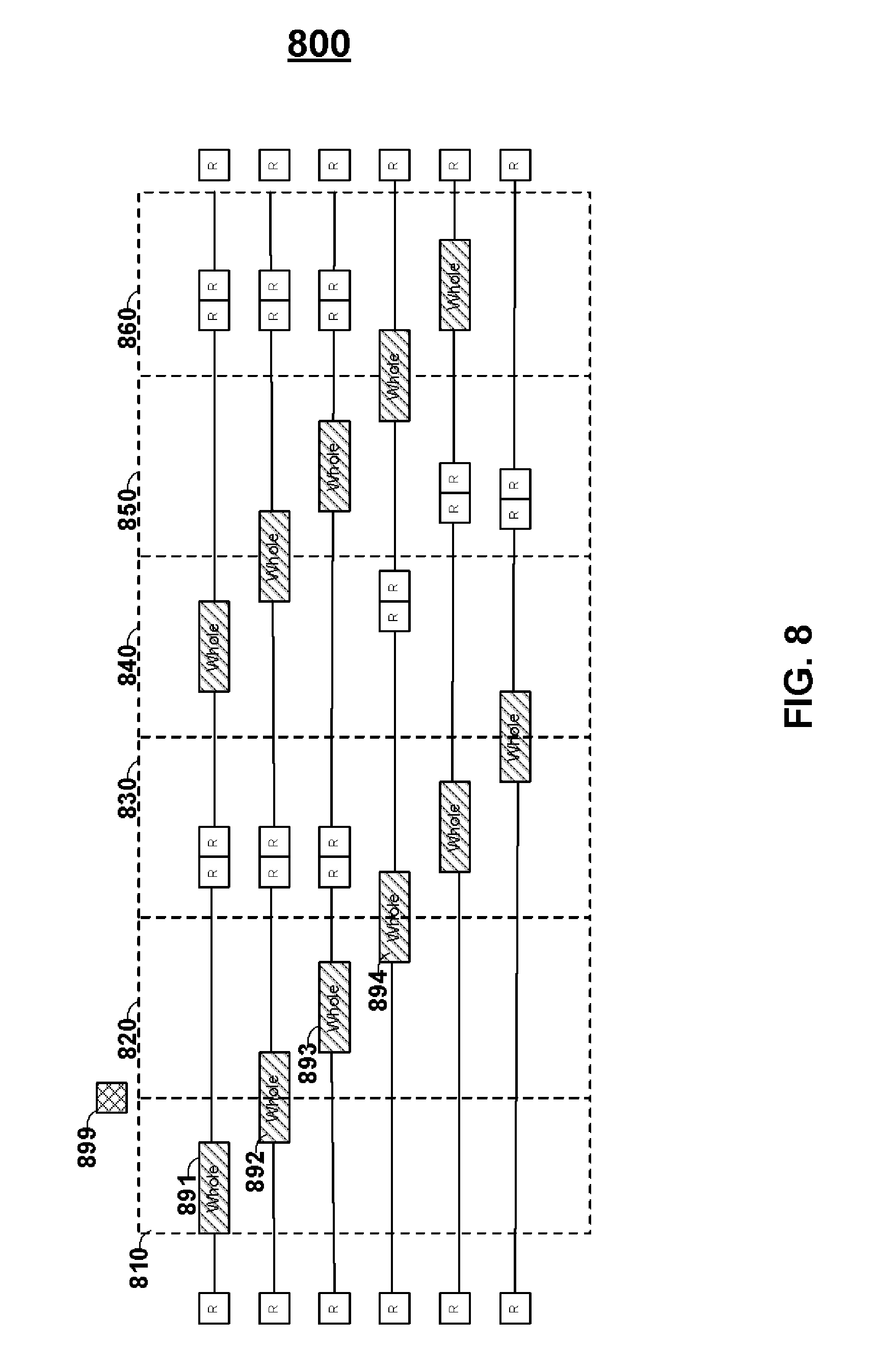 Patent Us20090159711 Cards And Devices With Magnetic Emulators D010 Led Driver Wiring Diagram Drawing