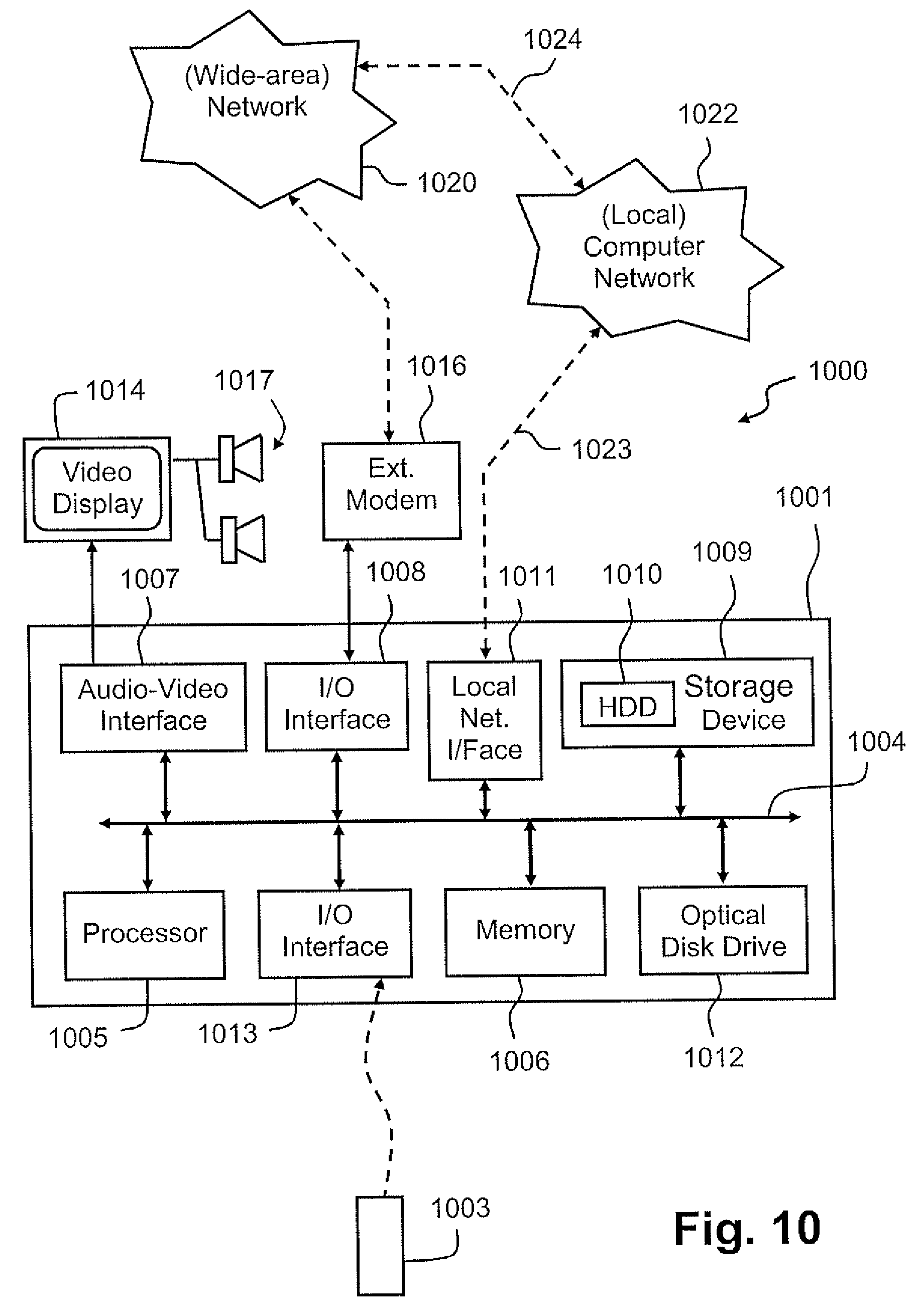 US20090164946A1 20090625 D00013 patent us20090164946 hierarchical tag based browsing of media digital ally dvm 500 wiring diagram at bayanpartner.co