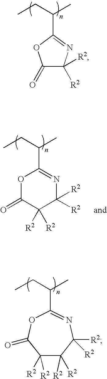 Figure US20090170179A1-20090702-C00002